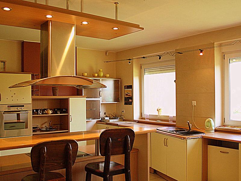 IMG_kuchnia6