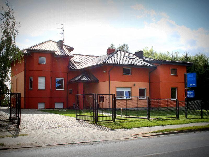 ROKIETNICA-2012-005